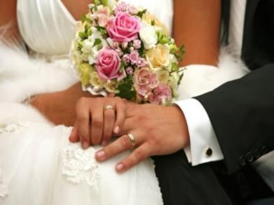 casamento-diligencia